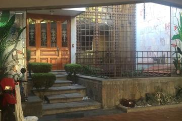 Foto de casa en venta en tecamachalco , la paz, puebla, puebla, 2169589 No. 01