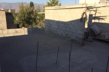 Foto de casa en venta en tecate 20009, buenos aires norte, tijuana, baja california, 2714134 No. 09