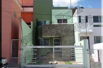 Foto principal de casa en venta en tecnológica 2571596.
