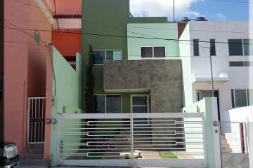 Foto de casa en venta en  , tecnológica, zacatecas, zacatecas, 2942769 No. 01