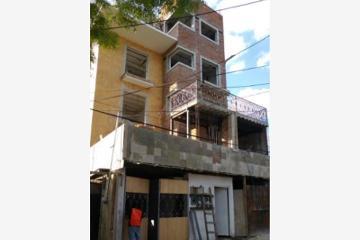 Foto principal de departamento en venta en tecualiapan , cuadrante de san francisco 2848269.