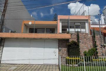 Foto de casa en renta en tehuacan 1, rincón de la paz, puebla, puebla, 2214596 No. 01