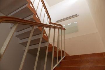 Foto de casa en renta en tehuacan 1, rincón de la paz, puebla, puebla, 2214596 No. 04