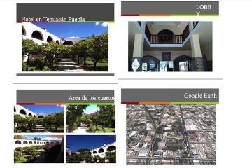 Foto de edificio en venta en  , tehuacán, tehuacán, puebla, 0 No. 01