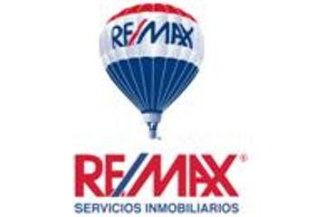 Foto de departamento en venta en tehuantepec 209, roma norte, cuauhtémoc, distrito federal, 2127439 No. 01