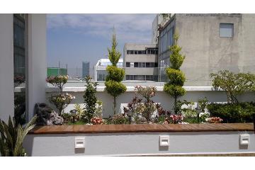 Foto de departamento en venta en tehuantepec 237 , roma sur, cuauhtémoc, distrito federal, 2436998 No. 03