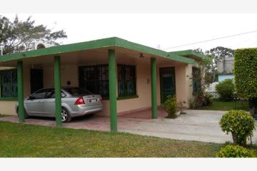Foto de casa en venta en  106, la barra, ciudad madero, tamaulipas, 1649832 No. 01