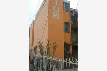 Foto de departamento en venta en tejados 2, infonavit potreros del oeste, aguascalientes, aguascalientes, 4363730 No. 01