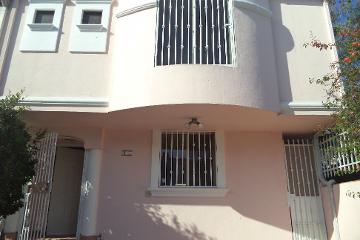 Foto de casa en venta en  , tejamen, tijuana, baja california, 2588901 No. 01
