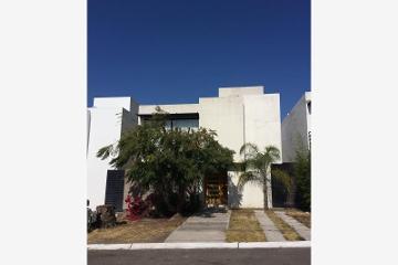 Foto de casa en venta en tejeda 10, tejeda, corregidora, querétaro, 2537733 No. 01