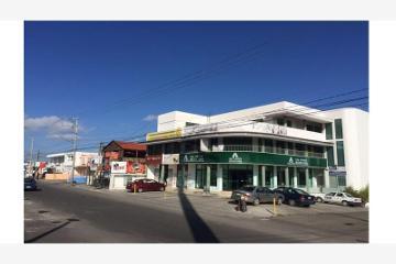 Foto de edificio en venta en  , tejeda, corregidora, querétaro, 2780607 No. 01