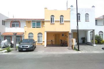 Foto principal de casa en venta en tejeda 2874552.