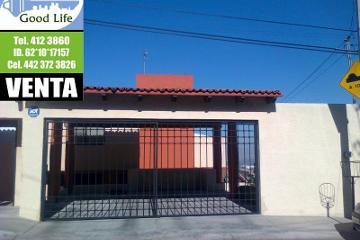 Foto principal de casa en venta en tejeda 2964818.
