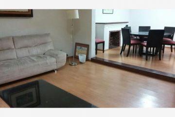 Foto de departamento en renta en temistocles 205, polanco iv sección, miguel hidalgo, df, 2162572 no 01