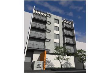 Foto de departamento en venta en temistocles 67, polanco iv sección, miguel hidalgo, distrito federal, 2646106 No. 01