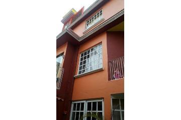 Foto principal de casa en venta en tempoal, calacoaya 2873052.