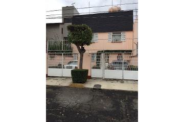 Foto de casa en renta en tenango , vergel de coyoacán, tlalpan, distrito federal, 2433279 No. 01