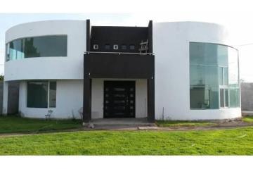 Foto de casa en venta en tenextepec 1, tenextepec, atlixco, puebla, 0 No. 01