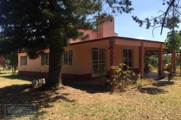 Foto de casa en venta en  , tenextepec, atlixco, puebla, 3000916 No. 01