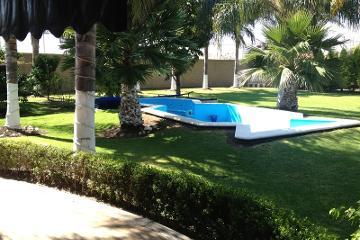 Foto de rancho en venta en  , tenextepec, atlixco, puebla, 688257 No. 01