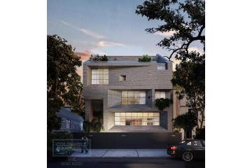 Foto de departamento en venta en tennyson 1, polanco iv sección, miguel hidalgo, distrito federal, 2385287 No. 01