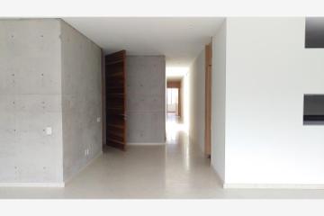 Foto de departamento en renta en tennyson 200, polanco iv sección, miguel hidalgo, distrito federal, 0 No. 01