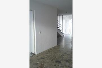 Foto de departamento en renta en tenochtilán 208, ciudad del sol, zapopan, jalisco, 2670217 No. 07
