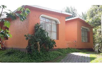 Foto de casa en venta en  , tenorios, iztapalapa, distrito federal, 2724618 No. 01