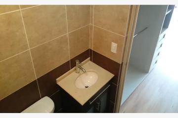 Foto de departamento en venta en tenosique 417, pedregal de san nicolás 2a sección, tlalpan, distrito federal, 2699753 No. 01