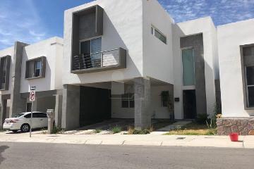 Foto de casa en venta en teofilo borunda , senda real, chihuahua, chihuahua, 0 No. 01