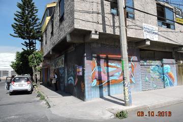 Foto de local en renta en  , tepalcates, iztapalapa, distrito federal, 2448909 No. 01