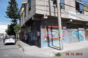 Foto de local en renta en  , tepalcates, iztapalapa, distrito federal, 2634831 No. 01