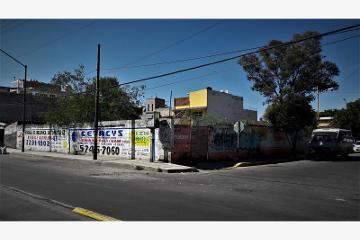 Foto de terreno comercial en renta en  , tepalcates, iztapalapa, distrito federal, 2798044 No. 01