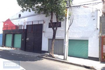 Foto de local en renta en tepantongo 243, san andrés, azcapotzalco, distrito federal, 0 No. 01