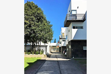Foto de casa en venta en  1, valle de tepepan, tlalpan, distrito federal, 2786629 No. 01