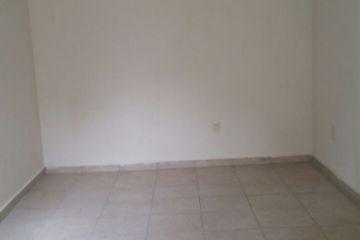 Foto principal de departamento en renta en tepetlapa 12 a3, alianza popular revolucionaria 2345318.