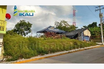 Foto de terreno comercial en renta en independecia , tepetzintla, tepetzintla, veracruz de ignacio de la llave, 2456487 No. 01