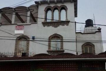 Foto de casa en renta en, tepeyac insurgentes, gustavo a madero, df, 1171581 no 01