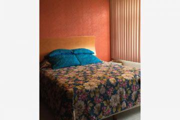 Foto de casa en renta en, tepeyac insurgentes, gustavo a madero, df, 2382456 no 01