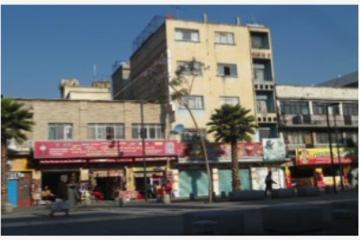 Foto de departamento en venta en  , tepeyac insurgentes, gustavo a. madero, distrito federal, 2371370 No. 01