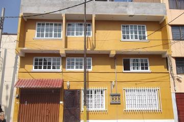 Foto principal de casa en renta en tepeyac insurgentes 2477364.