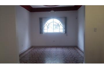 Foto principal de casa en renta en tepeyac insurgentes 2565848.