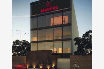 Foto de edificio en venta en tepeyahualco 41, la paz, puebla, puebla, 3990301 No. 01