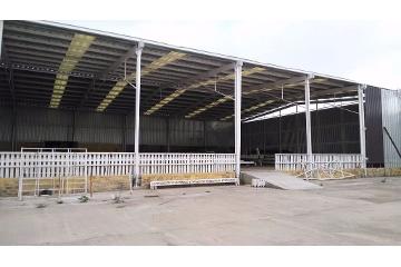 Foto de nave industrial en venta en  , tepezala centro, tepezalá, aguascalientes, 2613130 No. 01