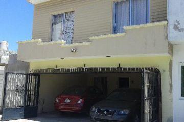 Foto de casa en venta en, tepic centro, tepic, nayarit, 2099331 no 01