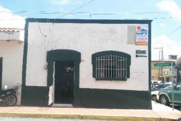 Foto de casa en venta en, tepic centro, tepic, nayarit, 2142851 no 01