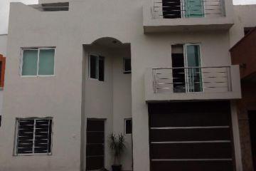 Foto de casa en venta en, tepic centro, tepic, nayarit, 2177597 no 01