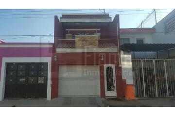 Foto de casa en venta en  , tepic centro, tepic, nayarit, 2297027 No. 01