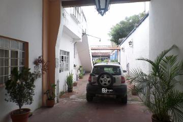 Foto de casa en venta en  , tepic centro, tepic, nayarit, 2315937 No. 01