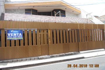 Foto de casa en venta en  , tepic centro, tepic, nayarit, 2343138 No. 01